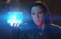 "Foto: kadr z filmu ""Avengers: Infinity War"""