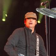 Tom DeLonge (Blink-182)