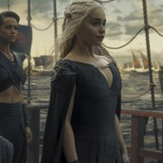 "Foto: kadr z serialu ""Gra o tron""/ HBO"