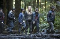 Foto: CW Network / Bonanza Productions/ EastNews