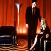 """""""Twin Peaks"""" z oficjalną datą premiery?"""