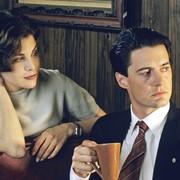 """""""Twin Peaks"""" z oficjalną datą premiery i czasem trwania"""
