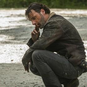 """Twórca """"The Walkig Dead"""" potwierdził odejście z serialu Andrew Lincolna"""