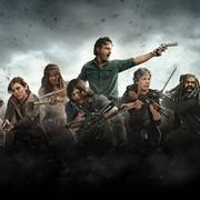 """Twórca """"The Walking Dead"""" wyznał, że śmierć jednego z głównych bohaterów była niezbędna dla całej opowieści"""