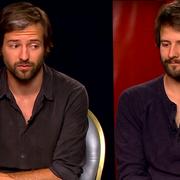"""Twórcy """"Stranger Things"""" zapowiedzieli, że jeden z aktorów nie pozna już żadnych sekretów dotyczących serialu"""