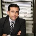 """Twórcy """"The Office"""" przygotują serial o kosmicznym wojsku. Steve Carell w roli głównej w produkcji """"Space Force"""""""