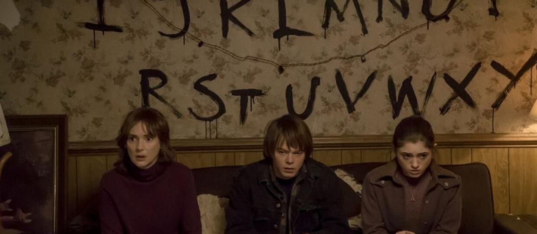 """W 2. sezonie """"Stranger Things"""" powrócą nieżyjący bohaterowie?"""