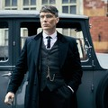 Foto: materiały promocyjne BBC
