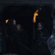 """W 8. sezonie """"Gry o tron"""" nie powróci jedna z istotnych postaci"""