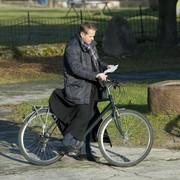 """W """"Ojcu Mateuszu"""" muzułmański uchodźca podłoży bombę w Sandomierzu"""