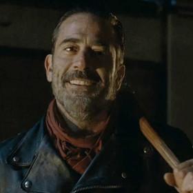 """W sieci pojawił się teaser drugiej części 8. sezonu """"The Walking Dead"""""""