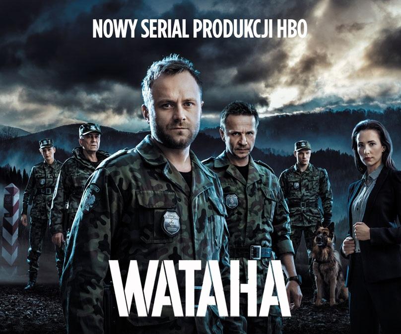 Watacha