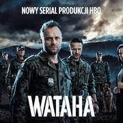 """""""Wataha"""" powróci w 2. sezonie"""