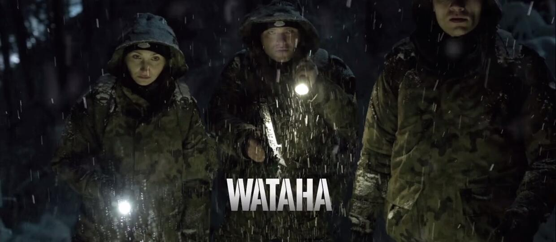 """""""Wataha"""" z opisem fabuły 2. sezonu i datą premiery"""
