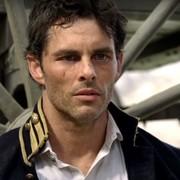 """Gwiazda """"Westworld"""" o 2. sezonie serialu: """"To będzie coś wielkiego. Nie rozczarujecie się."""""""
