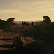 Viralowa strona zachęca do spędzenia wakacji w... Westworld i innych parkach tematycznych z serialu