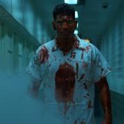 Punisher (Jon Bernthal)