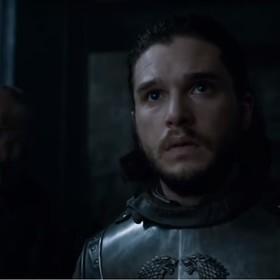 """Wiemy, kto wyreżyseruje poszczególne odcinki 8. sezonu """"Gry o tron"""""""