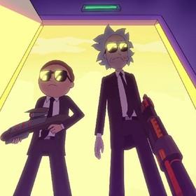 """Współtwórca """"Ricka i Morty'ego"""" obiecał, że przerwy między sezonami nie będą już tak długie"""
