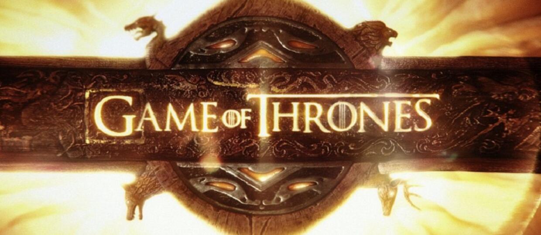 """Wyciekła fabuła 7. sezonu """"Gry o tron"""""""