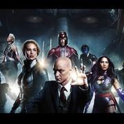 X-Meni doczekają się serialu aktorskiego