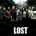 Lost Zagubieni