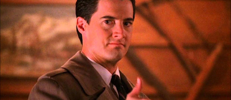 """Zakończono zdjęcia do """"Twin Peaks"""""""
