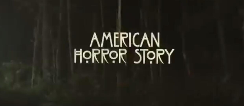 "Zamówiono 7. sezon ""American Horror Story"""