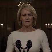 """Zdjęcia do 6. sezonu """"House of Cards"""" zostaną wznowione. Co jeszcze wiemy o finale serialu?"""