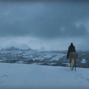 """Zdjęcia w Winterfell rozpoczęte! Znamy też nowych członków obsady 8. sezonu """"Gry o tron"""""""