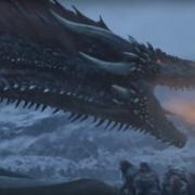 """Znaczący przeciek z planu 8. sezonu """"Gry o tron"""""""
