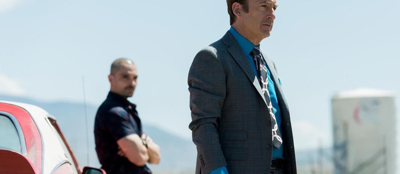 Foto: materiały prasowe AMC/ Netflix