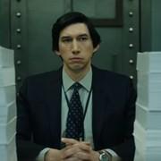 "Foto: kadr ze zwiastuna filmu ""The Report""/ Prime Video"