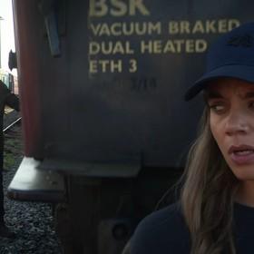 Foto: kadr z wideo