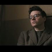 Anglia jest Morrisseya w zwiastunie filmu