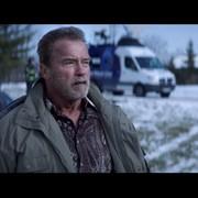 """Arnold Schwarzenegger szuka zemsty w zwiastunie """"Aftermath"""""""