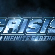 """Arrow, Flash i Batwoman połączą siły w """"Crisis on Infinite Earths"""". Zobaczcie teaser"""