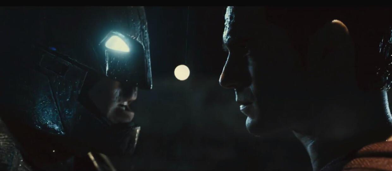 """""""Batman v Superman: Świt sprawiedliwości"""" w ostatecznym zwiastunie"""