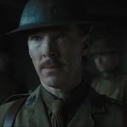 kadr z filmu 1917