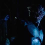 """Biedna podróbka Predatora w zwiastunie filmu """"The Dawnseeker"""""""