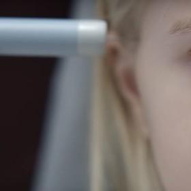 """""""Black Mirror"""" powraca w zwiastunach odcinków 4. sezonu"""