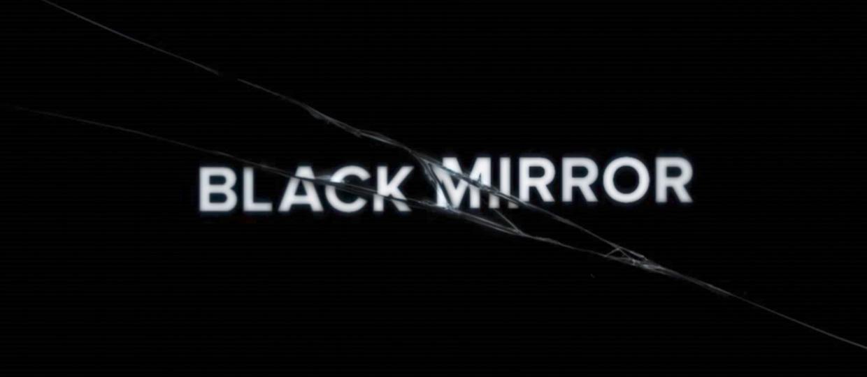 Black Mirror s04