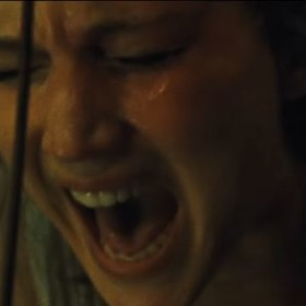Mother, Jennifer Lawrence