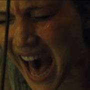Mother, Jennifer Lawrence