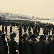 Christopher Nolan ewakuuje Aliantów z Dunkierki w 1. zwiastunie