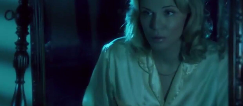 Courtney Love w zwiastunie filmu o braciach-mordercach