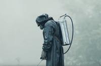 """Czarnobyl"""