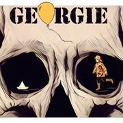 """Czy Georgie przeżył spotkanie z Pennywisem? Zobacz zapowiedź fanowskiego filmu, w którym wystąpili aktorzy z oryginalnego """"To"""""""