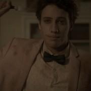 My Dead Ex (Ryan Lee)