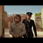 Daniel Radcliffe w filmie